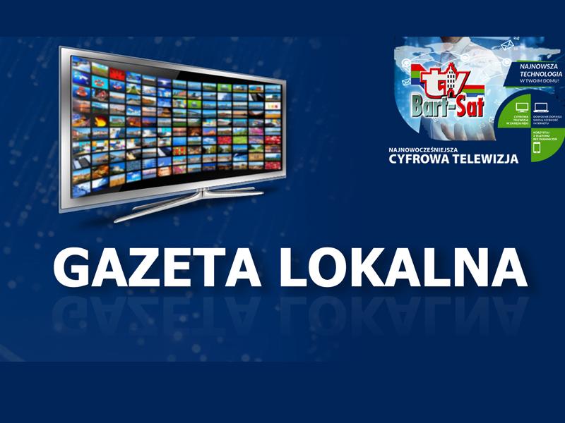 gazetatvkk